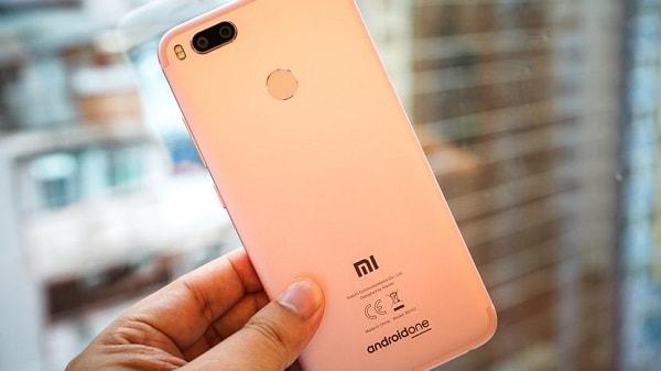 مستخدمي هاتف Xiaomi Mi A1 يعانون من مشاكل كبيرة بعد تحديث Oreo