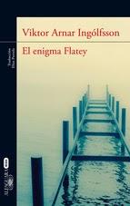 http://lecturasmaite.blogspot.com.es/2013/05/el-enigma-flatey-de-viktor-arnar.html