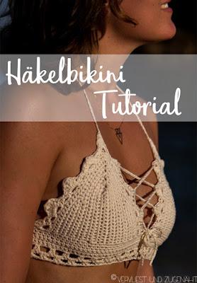 http://vervliestundzugenaeht.blogspot.de/2017/08/haekel-bikini-tutorial.html