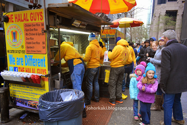 Best-Food-New-York-City-2015