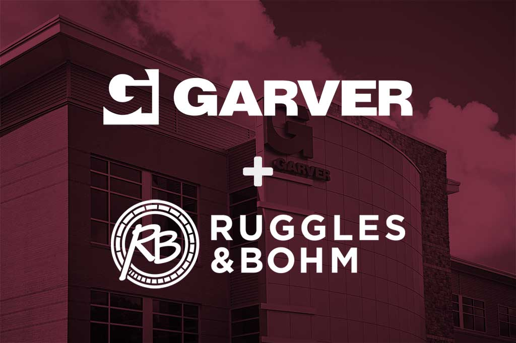 Garver acquires Wichita, Kansas-based firm
