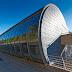 Red de diseño global: Mercedes-Benz abre un nuevo Centro de diseño avanzado