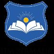 IIM Sirmaur Syllabus 2017 & Question Paper Pattern