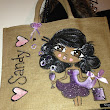 ClaireaBella, Cute Beyond Belief