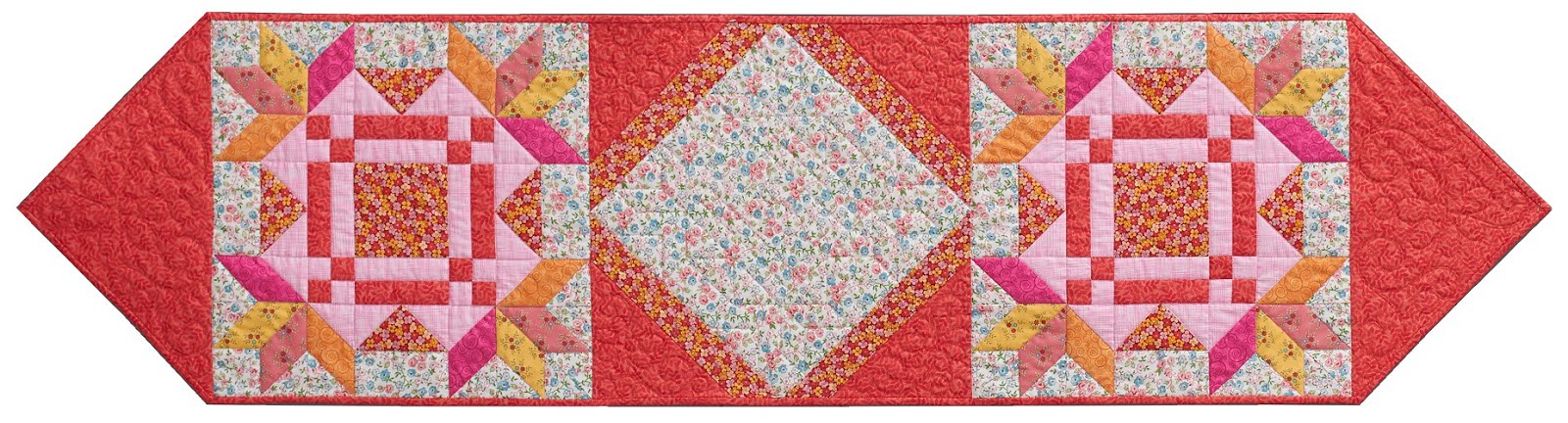 Love of Quilting September/October 2017