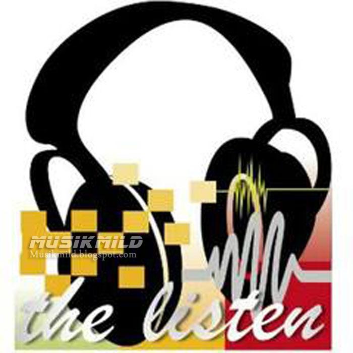 Download Lagu The Listen Terbaru