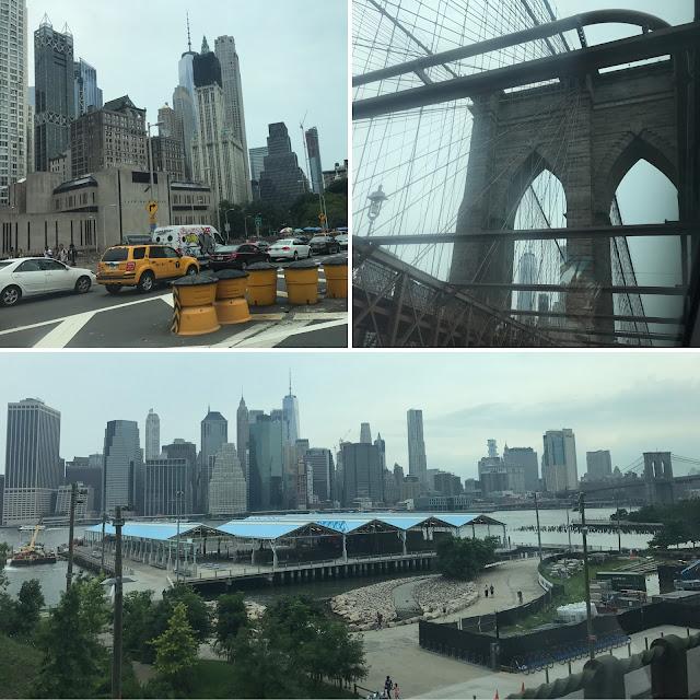 new-york-brooklyn-bridge-manhattan