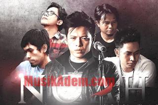 Download Lagu NOAH Terbaru