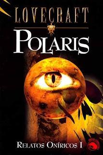 POLARIS-H.P.-Lovecraft-1920