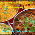 "Spotlight : ""Curries/ Gravies"" ~ Announcement Monthly Event"
