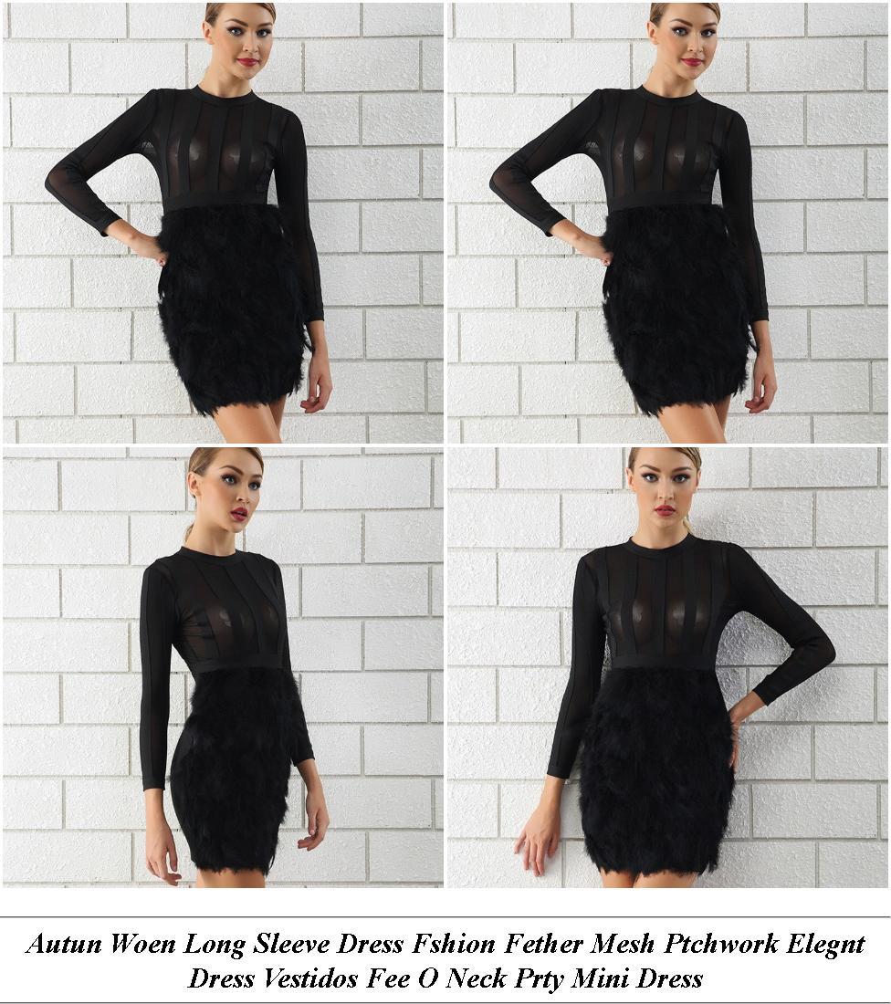 Dark Teal Dress Pants - Trendy Womens Clothing Websites - Shirt Dress Collarless