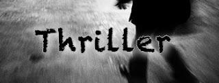 http://www.lesperlesdekerry.fr/search/label/Thriller