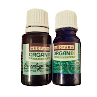 Tea Tree Oil for sale online