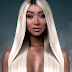 Nikita Dragun Net Worth - $250 Thousand