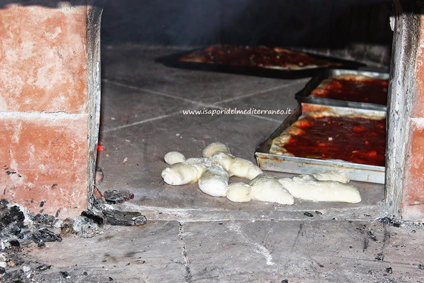 Come Costruire Un Forno A Legna Per Pizza O Pane Fai Da Te
