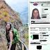 Belgian student robbed in Baguio