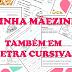 MAMÃE, MINHA RAINHA! ATIVIDADES INTERPRETATIVAS E MATEMÁTICA - 1º ANO E 2º ANO/ 3 TIPOS DE LETRAS