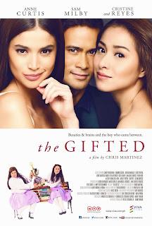 39 the gifted 39 wins box office crown mykiru isyusero - Box office mojo philippines ...