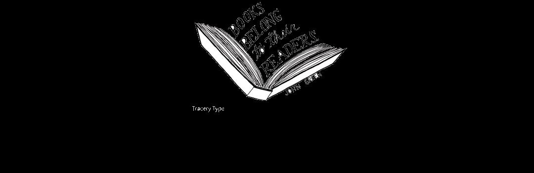 La Caja Literaria 69 Violet Y Finch De Jennifer Niven