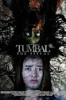 Biodata Pemain Film Tumbal the Ritual Horor 2018 Lengkap