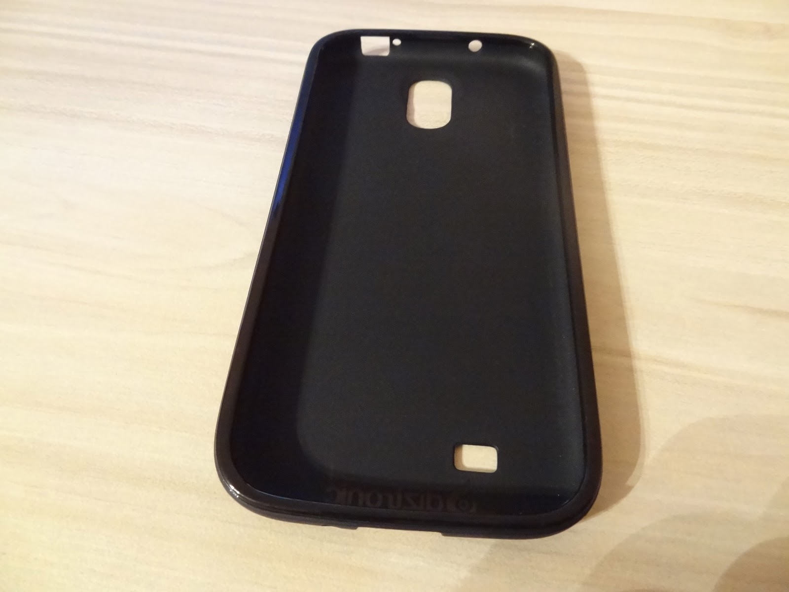 case Samsung Galaxy S4