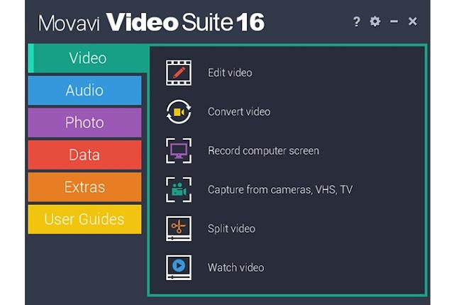 جمل-ونزل-برنامج-Movavi-Video-Suite-للتعديل-على-الفديوهات-باحترافية-تامة