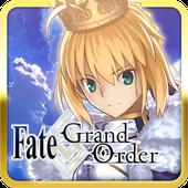 Fate/Grand Order MOD APK v1.39.3 for Android Hack Original Version Terbaru 2018