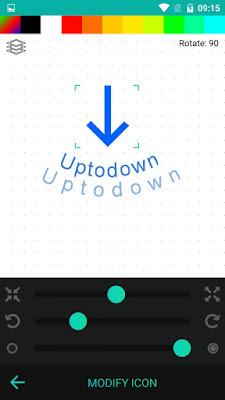 Logo Design Pro Mod Apk