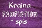 https://kraina-fanfiction.blogspot.com/