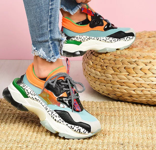 Adidasi femei ieftini de vara la moda modele noi 2020