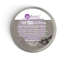 http://www.scrappasja.pl/p17271,964009-wosk-metaliczny-art-alchemy-metalique-wax-finnbair-brushed-iron.html