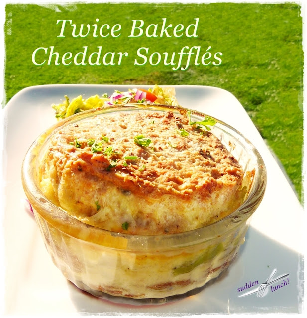 easy-cheddar-souffle-recipe