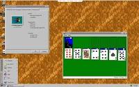 Scaricare Windows 95 e installarlo come app per PC e Mac