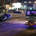 TUZLA - U teškoj saobraćajnoj nesreći kod Bingo City centra  povrijeđeno više osoba
