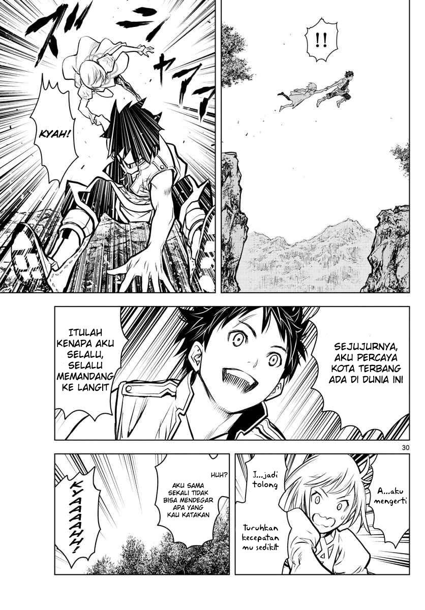 Komik soukyuu no ariadne 001 - chapter 1 2 Indonesia soukyuu no ariadne 001 - chapter 1 Terbaru 31|Baca Manga Komik Indonesia