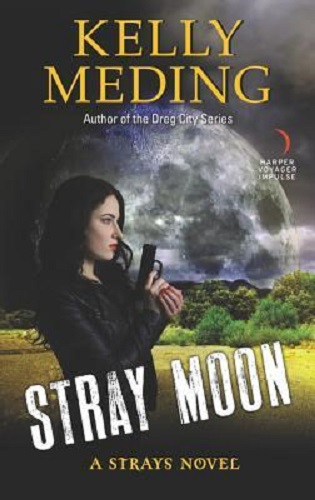 https://www.goodreads.com/book/show/36501800-stray-moon?ac=1&from_search=true