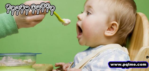 ما هي التلبينة ؟ وكيف تحضر؟ وهل يمكن اعطاءها للاطفال دون السنة ؟