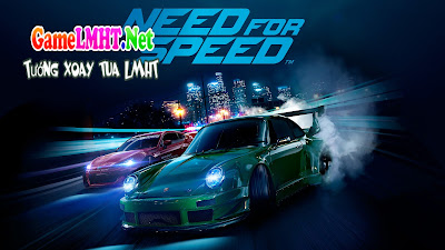 game đua xe offline cho pc