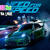 Tải Need for Speed game đua xe offline cho PC