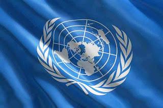 Eligen en ONU cinco miembros no permanentes del Consejo de Seguridad