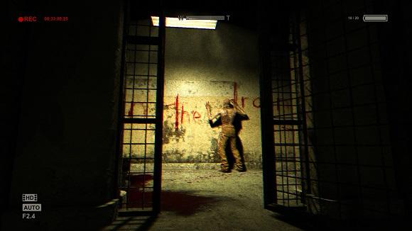 outlast-pc-screenshot-www.ovagames.com-1