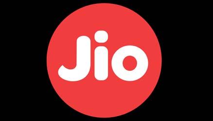 Link Jio SIM with Aadhaar Number