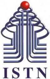 Penerimaan Mahasiswa Baru Institut Sains dan Teknologi Nasional (ISTN) Jakarta