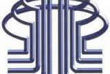 Info Penerimaan Mahasiswa Baru (ISTN-Jakarta) 2020-2021