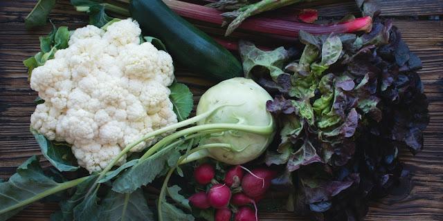 Εποχικότητα φρούτων & λαχανικών: Τα φρούτα και τα λαχανικά του Δεκεμβρίου σε έναν εύχρηστο οδηγό που μπορείς να εκτυπώσεις και να κολλήσεις στο ψυγείο σου