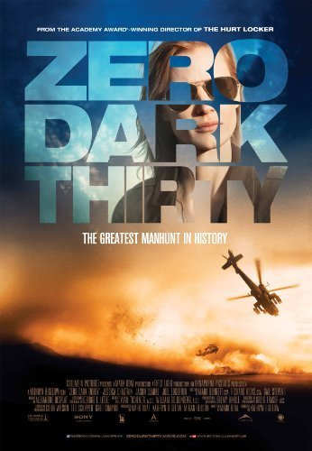 zero dark thirty uptobox