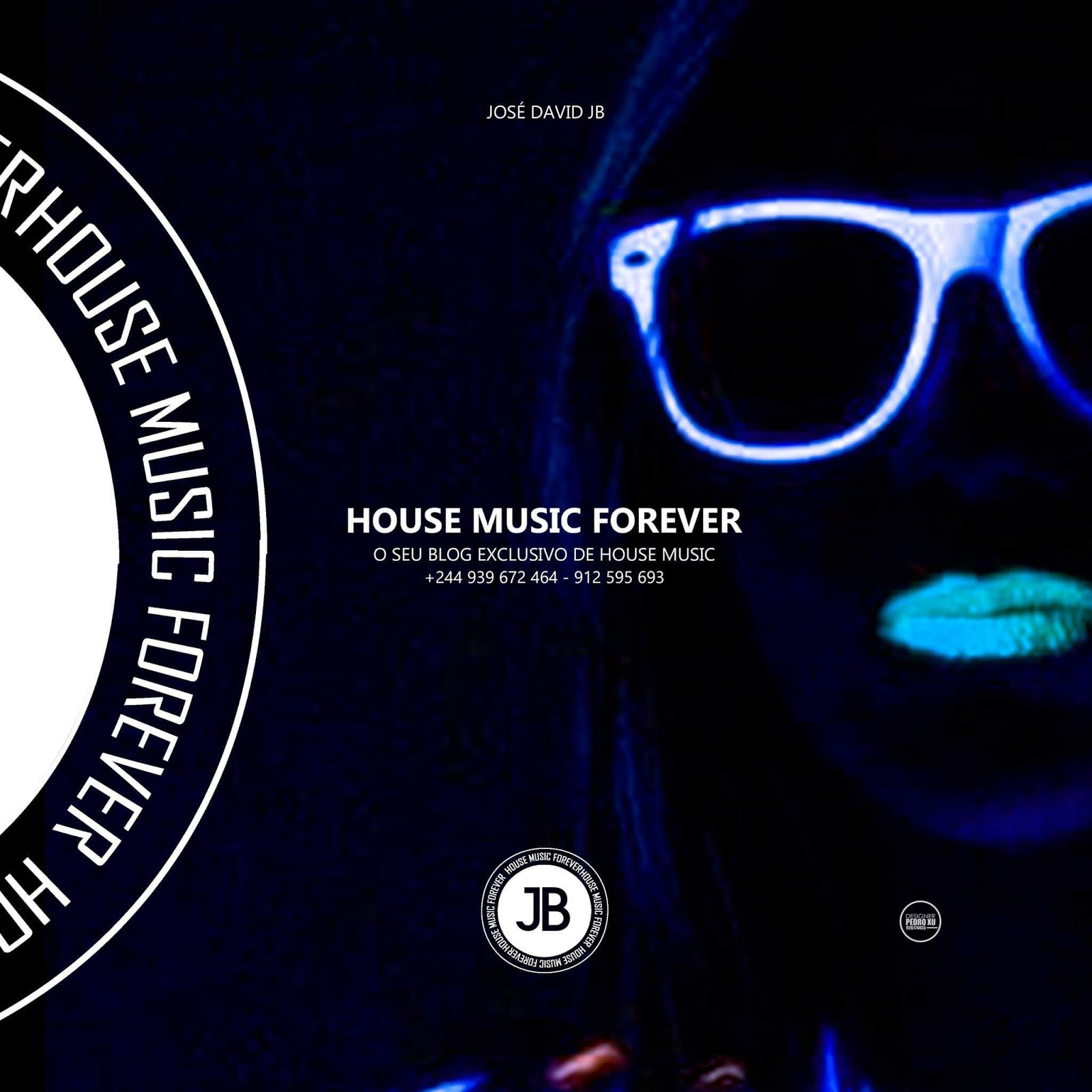 House music forever for House music meaning