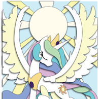 Church of Celestia (Facebook Page)