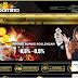 Cara Daftar Dan Main Di 633DOMINO Agen Poker Dan Domino Terpercaya