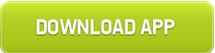 http://app.appsgeyser.com/Leaf%20Coder%20Launcher/